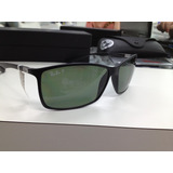 Oculos Ray Ban Rb4179 601-s 9a Polarizado Made In Italy 1afb405afe