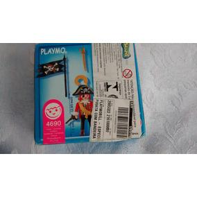 Playmobil 4690