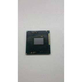 DRIVERS INTELR CORETM2 DUO CPU T5750