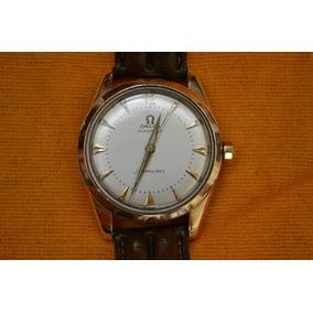 Relógio Omega Seamaster Automatic