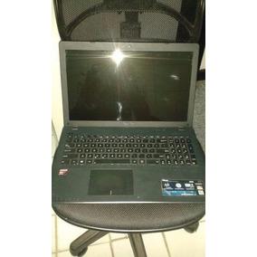 Laptop Asus X552e 8gb Amd A4 Quad Core