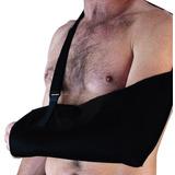 Cabestrillo Tipo Rotex Ortopedia - Ortopedia en Mercado Libre Argentina 18daad74a386