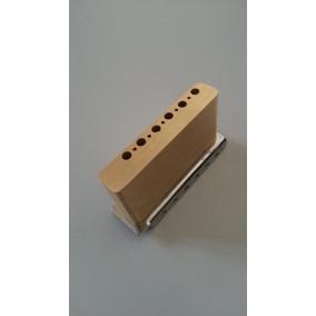 Block De Bronce Stratocaster Fender Sx