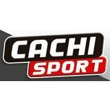 Ropa Deportiva Hunab Sport , Excelente Calidad ,comodidad
