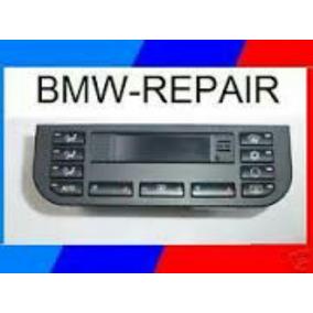 Conserto Seu Comando D Ar Digital Bmw E36 318 323 325 328 M3