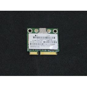 HP Mini 210-1199DX Notebook Broadcom GPS Treiber Windows 10