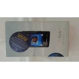 Celular Sonyericsson Xperia X10 Mini Usado
