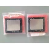 Intel Xeon Processor E7-4807 (18m Cache 1.86 Ghz 4.80 Gt/s )