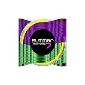 musicas do cd summer eletrohits 7 gratis
