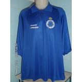 a337867078 Camisa Polo Reebok no Mercado Livre Brasil