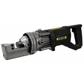 Cizalla Electro Hidráulica 850w Corte 5/32 - 5/8 Surtek Hm4