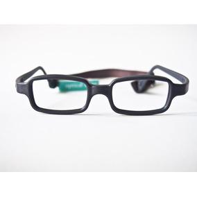 6fed456931793 Armação Infantil Lilica Ripilica Armacoes - Óculos no Mercado Livre ...