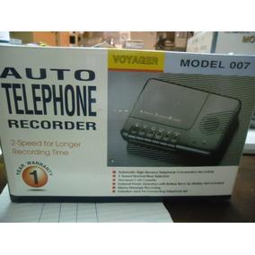 Telefone Espião - Grava Tudo
