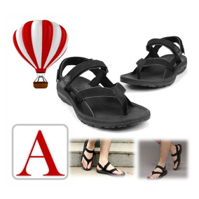 927354b816c Sandalias Playeras Para Hombre - Calzado en Mercado Libre Perú