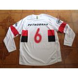 Camisa Flamengo Baby Nike Tamanho 3 6 Meses - Camisa Flamengo ... 679cde540ef97