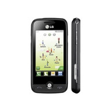 Lg Cookie Plus Gs290 Mp3 Player Rádio Fm Desbloqueado + Nf