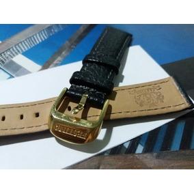 b23dc4ab9d9 Pulseira Couro Festina 20mm - Joias e Relógios no Mercado Livre Brasil