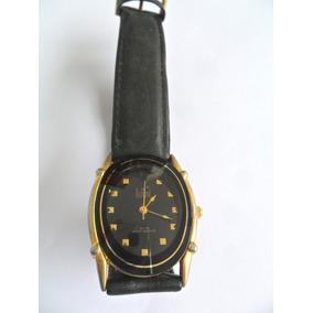 3c4d6c664d8 Relógio Dumont Feminino Antigo - Relógios no Mercado Livre Brasil
