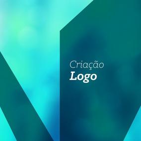 - Criação De Logomarca