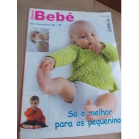 Revista Diana Bebe Trico - Revistas de Coleção em São Paulo no ... bf4375e340d