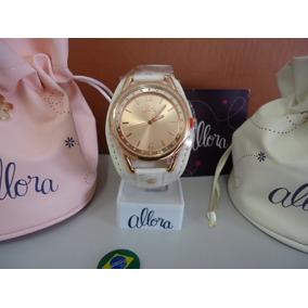 Relogio Technos Allora-brasil Relógios