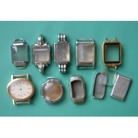 22c76569c7af Reloj Antiguo Pulsera Mujer - Joyas y Relojes Antiguos en Bs.As ...