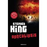Apocalipsis ... Stephen King Dhl