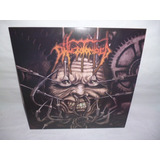 Phlebotomized - Official Live Tape 1991 12 Lp