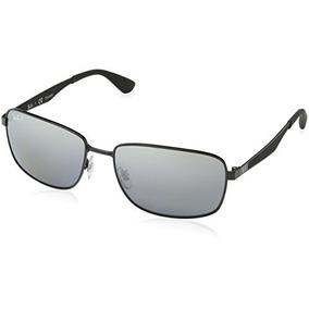 7c0d051218 Gafas Polarizadas Hombre - Gafas De Sol Ray-Ban en Mercado Libre ...