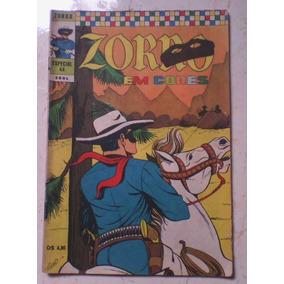 O Zorro