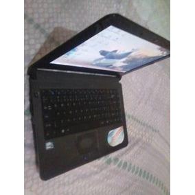 Notebook Positivo Unique N3100
