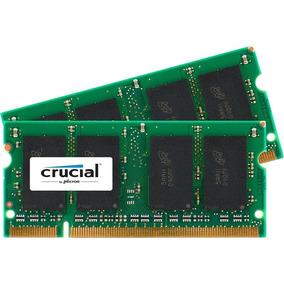 Memoria Ram Ddr3 4gb Para Laptop Rfb Selladas