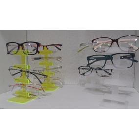 7d6be3f680fb9 Óculos De Sol Sem lente polarizada em Ceará no Mercado Livre Brasil