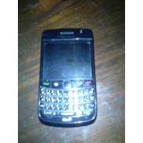 Vendo Blackberry 9780 Pantalla Rota