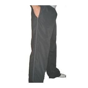 Kit 6 Calça Em Tectell com Cordão regula Cintura  3 Bolsos 603f3802c2ca7