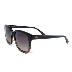 Óculos De Sol Lacoste L613s 210 Preço De Custo!!! - Óculos no ... eade0b5fb4