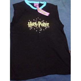 Harry Potter Remera Niña Original - Remeras y Musculosas en Mercado ... a434140da2610
