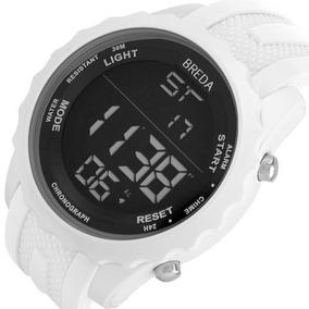 Reloj Breda Original