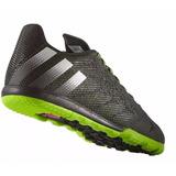 Botines Adidas Ace 16.1 Cage - Deportes y Fitness en Mercado Libre ... d864ff4700cb0
