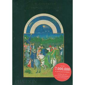 Gombrich - La Historia Del Arte (edición Grande)