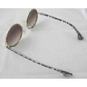 Rodinha Para Impressora - Óculos no Mercado Livre Brasil 305dcf9568