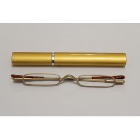 9a53f4adf106b Micro Oculos De Leitura Armacoes - Óculos no Mercado Livre Brasil