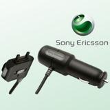 Cargador Sony Ericson Modelo Cla-60 Nuevo Por Lote