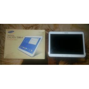 Samsung Galaxy Tab 4 16gb 10.1 (wifi)