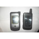 Motorola I576 Y I570 Para Refacciones/reparar Acepto Cambios