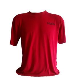 532bf0512b Kit 8 Camisetas Dry Fit Corrida Academia Masc Tecido adidas