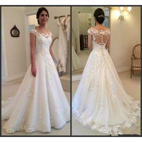 Vestidos de novia economicos en cartagena