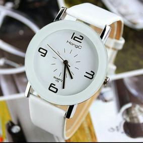 3e9b5ebd6da Wish Relogio Feminino - Relógio Feminino em Duque de Caxias no ...