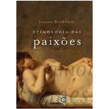Etimologia Das Paixoes