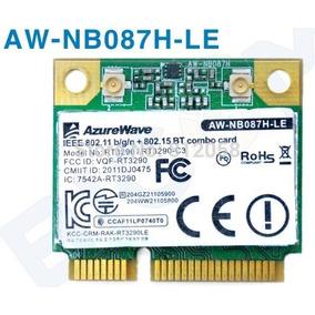 Download Driver: ASUS E810 AzureWave BlueTooth